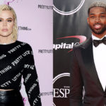 Khloe Kardashian Reveals Baby True Made All Of Tristan Thompson's Cheating Drama 'Worth It'
