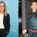 Could Felicity Huffman & Lori Loughlin Avoid Prison By Cooperating With The Feds? – Attorney Explains