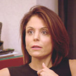 Bethenny Frankel Throws Shade At 'RHOBH' Amid PuppyGate: 'STOP Talking About The Dog'