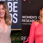 Felicity Huffman & Lori Loughlin Given Fake 'Housewives' Taglines After Arrests & Andy Cohen Loves Them