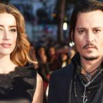 Johnny Depp Claims Ex-Wife Amber Heard Shattered The Bones In His Middle Finger — See Court Docs