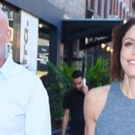 Bethenny Frankel Admits She Feels 'Guilty' For Dennis Shields' Death: I Was Going To Break Up W/ Him