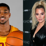 Tristan Thompson's Cavaliers Teammates Frustrated With His With Off-Court Khloe Drama
