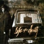 Today In Hip Hop History: Notorious B.I.G. Dropped His Posthumous 'Life After Death' LP 22 Years Ago