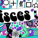 Weekly Horoscope: March 4 – 10