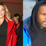 Wendy Williams Reacts To R. Kelly Accusations & Gayle King Interview: He's A 'Sick Man'