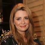 Why Mischa Barton Feels Like She Was On The Original Hills