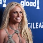 Britney Spears Addresses Speculation About Mental Health: 'All Is Well'