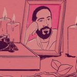 The Guide to Getting Into Marvin Gaye's Genius