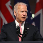 Reckoning with the Joe Bidens of the #MeToo Movement
