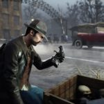 'The Sinking City' Isn't Shying Away From the Racism in Lovecraft's Work