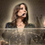 Marianne Williamson Wants to Make Democrats the Party of Faith