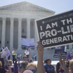 What's Behind the New Wave of Six-Week Abortion Bans
