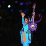 Prince's Memoir Is Finally Coming This Fall