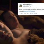 The Best Memes from 'Game of Thrones' Season 8, Episode 2