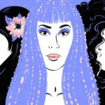 The Guide to Getting Into Cher, Pop Shapeshifter
