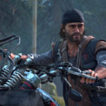A Podcast of Too Many Games: 'Days Gone,' Boxboy, Mortal Kombat, More!
