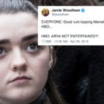 The Best Memes from 'Game of Thrones' Season 8, Episode 3