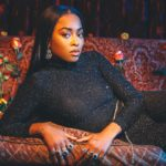 """Maya B's """"Dollar to a Diamond"""" Is Motivation for Better Days"""