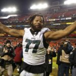 Report: Patriots, DE Bennett agree to reworked contract