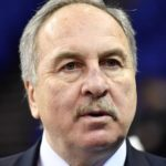 NBA notebook: Wizards dismiss team president