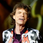 Mick Jagger 'in great health' after heart valve procedure: Billboard