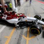Motor racing: Mick Schumacher very like his father, says Binotto