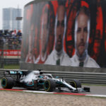 Motor racing: Mercedes look more dominant than ever