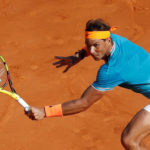 Nadal reaches Barcelona semis with hard-earned win over Struff