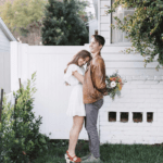 5 Habits Preventing You From Getting Over Your Ex