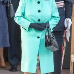 Happy 93rd Birthday, Queen Elizabeth: Look Back At Her Best Fashion Moments Of All-Time