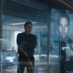'Avengers: Endgame': The Russo Brothers Explain How They Crafted the Film's Ending