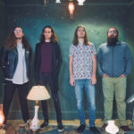 Astronoid & Infinity Shred Set For U.S. Tour