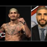 What's at stake at UFC 236? | In The Cage | ESPN MMA