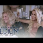 """Hollywood Medium"" Recap (S4, E8): Spencer Pratt, Heidi Montag & More 