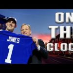 On The Clock: Rounds 4-7 | 2019 NFL Draft | ESPN