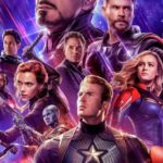 The Russo Brothers Request That You #DontSpoilTheEndgame