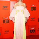 Taylor Swift, Selena Gomez & More Best Dressed Celebs Of The Week