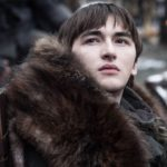 These Bran Stark Theories Will Make You Question Everything About 'Game of Thrones'