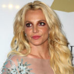 Britney Spears Promises Fans 'All Is Well' Amid Mental Health Speculation
