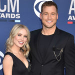 Colton Underwood Gave a General Date For When He'll Propose to Cassie Randolph