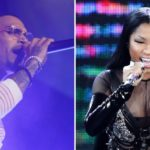 Chris Brown and Nicki Minaj to Tour Together This Fall (EXCLUSIVE)