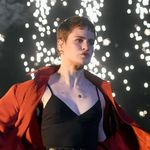 Christine and the Queens's Héloïse Letissier Explains the Feminist Twist in Her 'Comme Si' Video
