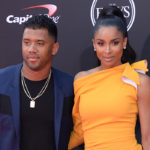 Russell Wilson and Ciara to Launch New Production Company