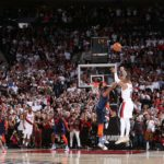 Damian Lillard Game Winner: Was It a Bad Shot?