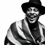 [WATCH]: First Trailer for D'Angelo's Documentary 'Devil's Pie' is Now Available
