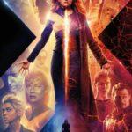 Evan Peters, Alexandra Shipp, and Kodi Smit McPhee Talk 'Dark Phoenix' and Disneyland