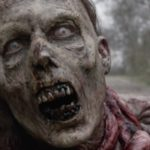 'Fear the Walking Dead' Season 5 Trailer Sees the Return of Some Familiar Faces
