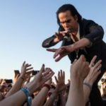 "Nick Cave on the rise of ""moralism"": ""Perhaps in its current form, rock isn't worth saving"""
