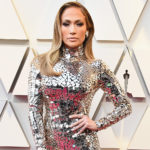 Jennifer Lopez Teases Carnival-Themed Music Video for 'Medicine': Watch – Billboard